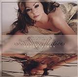 Reflections - Sandra