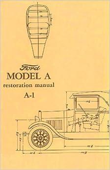 1928 ford tudor model a wiring diagram model a wiring diagram chart