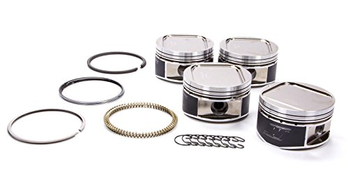 Bestselling Engine Pistons & Pins