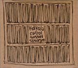Carpal Tunnel Syndrome [Vinyl]