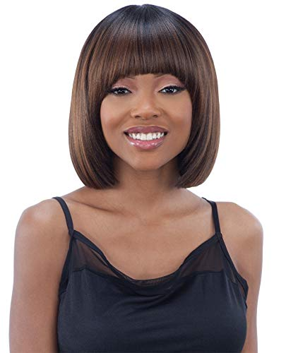 Model Model Clean Cap Protectif Style Wig Number 17(OT30)