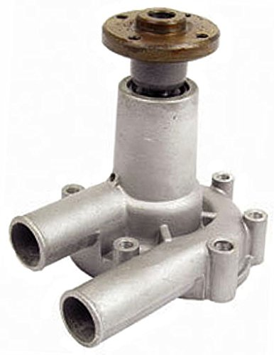 CH12859 John Deere Parts Water Pump 850, 950, 1050 YANMAR 336, 1700B, 1900, 200