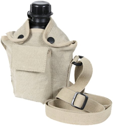 Rothco-Vintage-Canteen-Carry