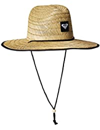 a6898f9d Amazon.com: $25 to $50 - Our Favorite Sun Hats: Clothing, Shoes ...