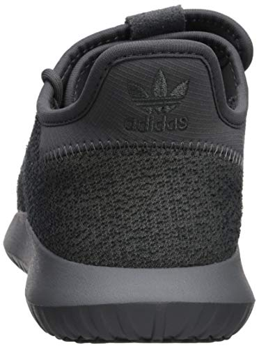 Ac8028 Grey Five Five Shadow W grey Tubular vRgPUx