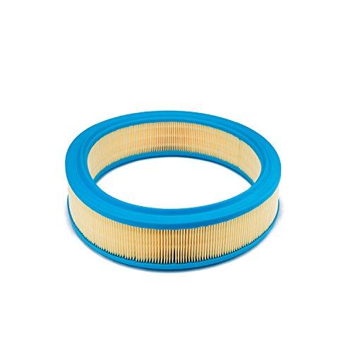 UFI Filters 30.118.01 Air Filter: