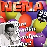 CD Album ( 12 Titel, incl. 99 luftballons , fragezeichen , lass mich dein pirat sein , ganz oben , rette mich etc. )