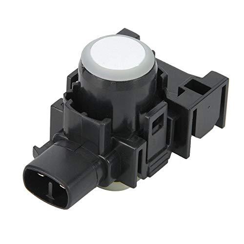 Parking Sensor,89341-64010-a1 PDC Parking Sensor: