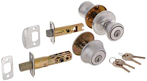 Smart Key Combo - 1