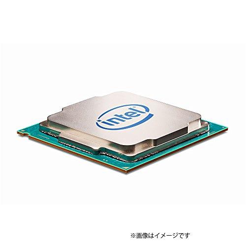 Intel 7th Gen Intel Core Desktop Processor i7-7700K (BX80677I77700K) by Intel (Image #4)