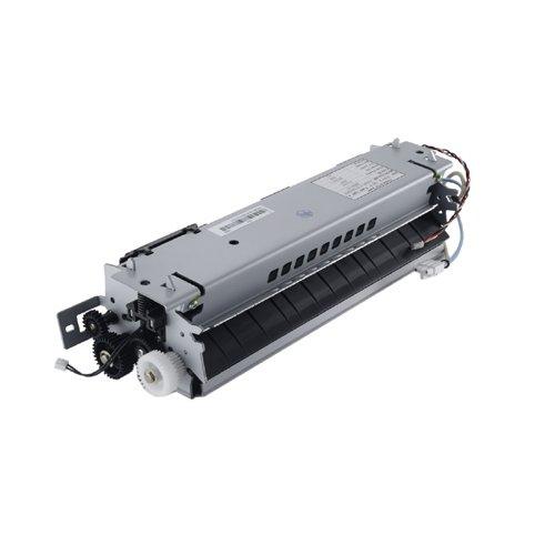 Dell GJPMV Maintenance Kit B2360d/B2360dn/B3460dn/B3465dn/B3465dnf Laser Printers by Dell (Image #3)