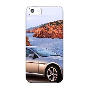 fenglinlinHigh-quality Durability Cases For iphone 4/4s(bmw 6)