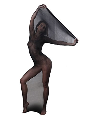Stockings Unisex Bondage Encasement Cocoon product image