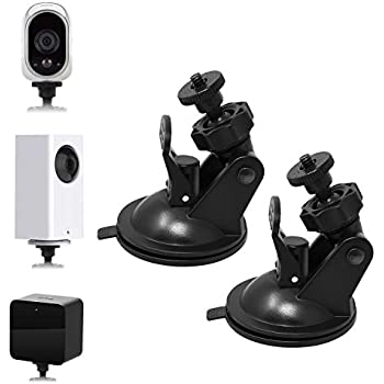 Amazon Com Metal Mount Desk Rotating Clip Clamp Holder