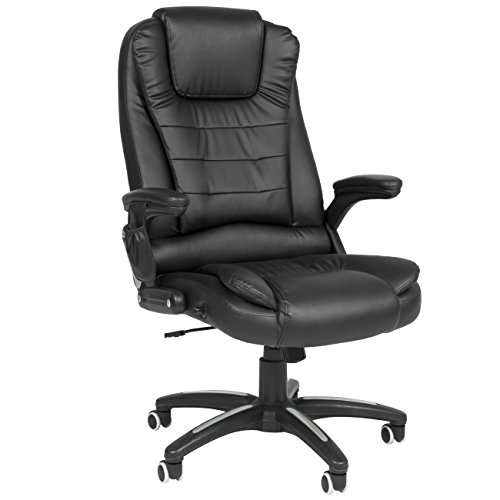 Best Choice Products Executive Ergonomic