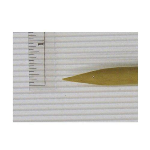 (Yasutomo Small Bamboo Reed Sketching Pen (236S))