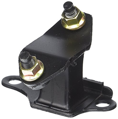 2005 accord transmission mount - 8