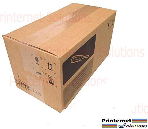 HP 4250 4240 4350 Fuser/ OUTRIGHT by HP