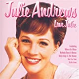 : Love Julie