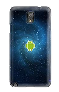 Kirsten Brett's Shop New Style 4809134K71031887 Premium Wallpapers For Android Back Cover Snap On Case For Galaxy Note 3