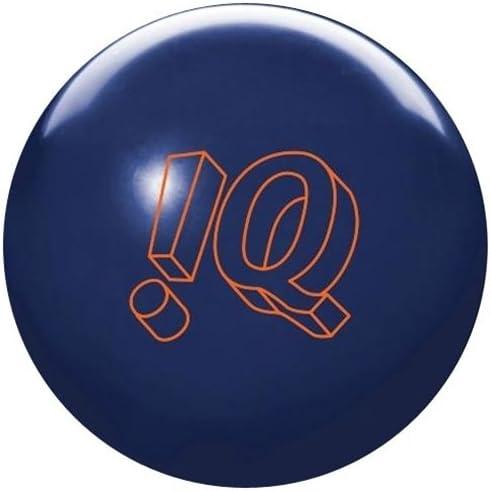 Epco Cobra Pro Rubber Candlepin Bowling Ball – 4 Ball Set All Weights