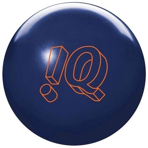Storm IQ Tour Bowling Ball (14lbs) (Iq Bowling Ball)