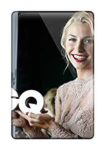 Top Quality Case Cover For Ipad Mini Case With Nice Lena Gercke Appearance