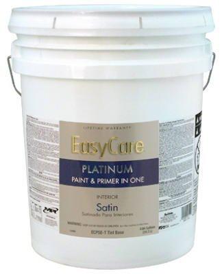 true-value-ecpsep-5g-easycare-platinum-paint-primer-with-stain-blocker-5-gallon-pastel-base-interior