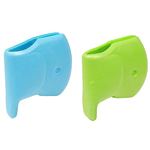Baby Bath Spout Cover - Faucet Cover Guard Protector for Kid
