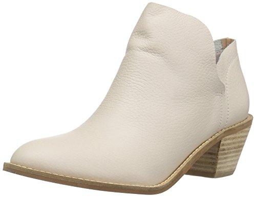 Ankle Kelsi Dagger Women's Ecru Brooklyn Kenmare Boot n4I4TBq