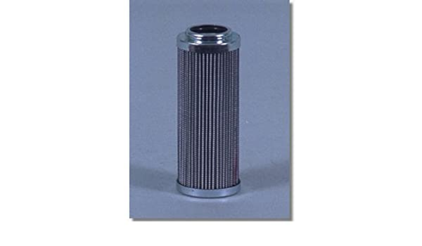 Killer Filter Replacement for DONALDSON P165041