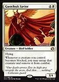 Magic: the Gathering - Gustcloak Savior - Duel Decks: Elspeth vs Kiora