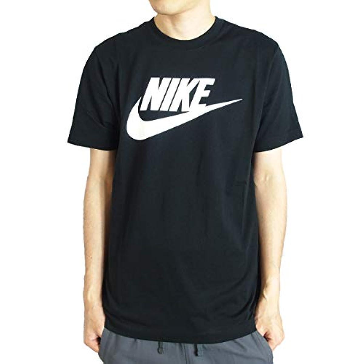 [해외] 나이키(NIKE) 퓨투라 아이콘 S/S T셔츠 AR5005