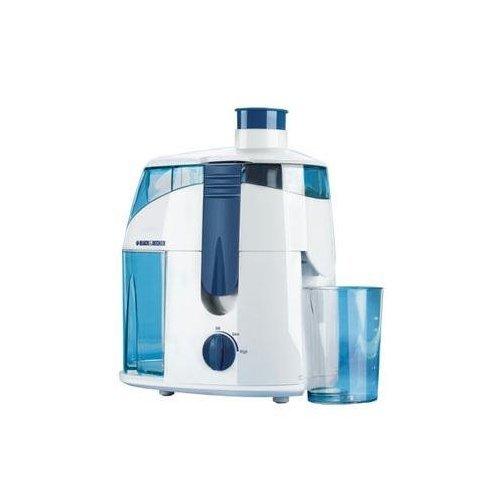 B&D Juice Extractor