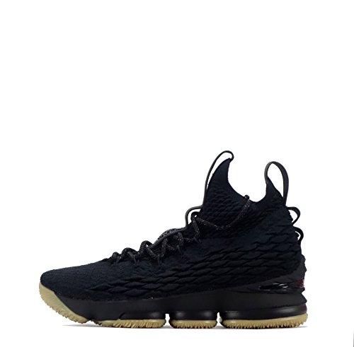 Nike Lebron XV Men's Basketball Shoes TsNDu