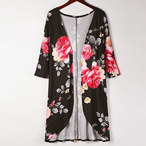 Costume Femme Smock Femme Smock Couverture Couverture Kimono Costume Kimono Femme Costume EZqw0C