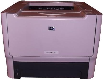 HP LaserJet P2014 - Impresora láser (monocromo, formato A4 ...