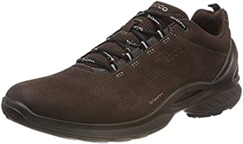 ECCO Men&#39s Biom Fjuel Train Walking Shoes