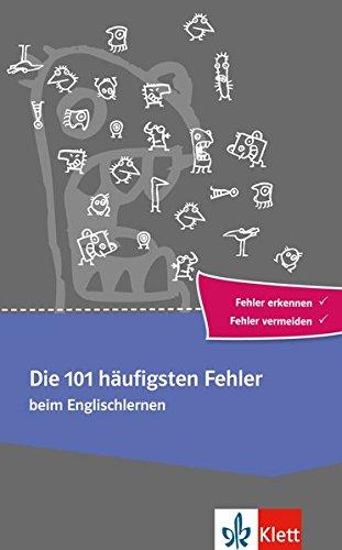 die-101-hufigsten-fehler-beim-englischlernen