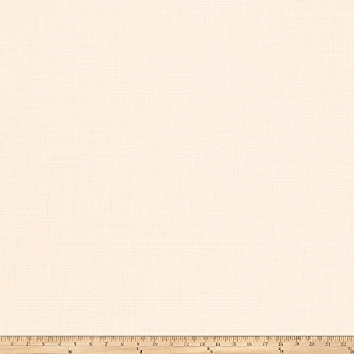 - Trend 03970 Faux Wool Parchment Fabric by The Yard