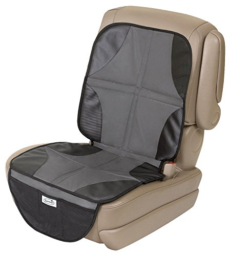 Duo Seat - 8