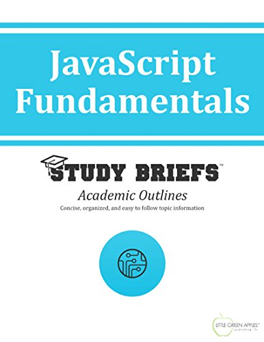 javascript-fundamentals