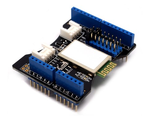 We Analyzed 726 Reviews To Find THE BEST Arduino Bluetooth Shield
