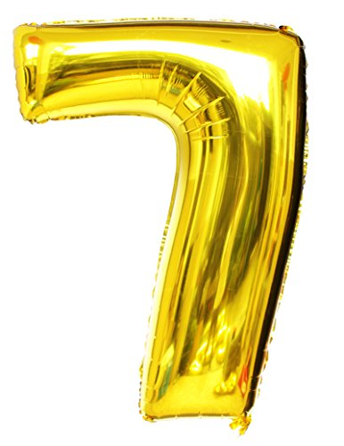 langxun-40-number-7-air-filled-helium-gold-mylar-balloons-for-birthday-party-supplies