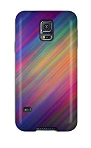 Fashionable Style Case Cover Skin For Galaxy S5- Samsung Galaxy