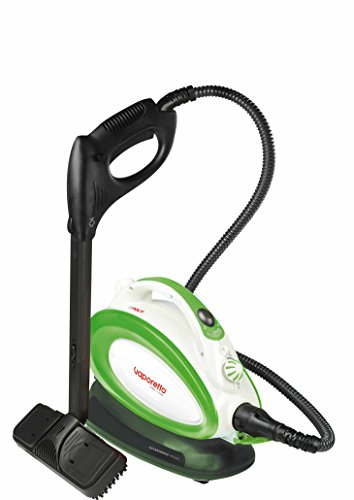Polti Vaporetto Handy25 Plus - Generador de vapor con tapón...