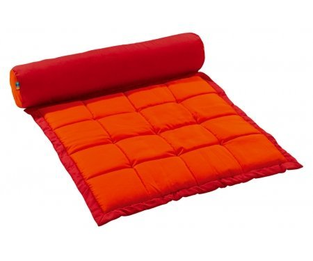Wesco 24140 Cocoon Square Leisure Mat - Wesco Cocoon