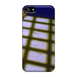 Tpu Case For Iphone 5/5s With TRfQTjk6465RDHDb JessieHValdez Design