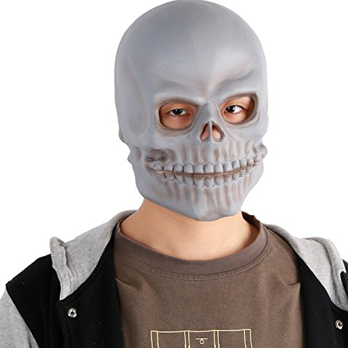 XCOSE (Robber Mask Costume)
