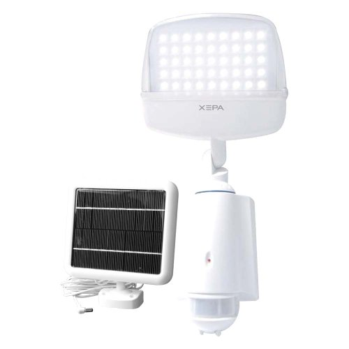 Apex Xepa Solar Light